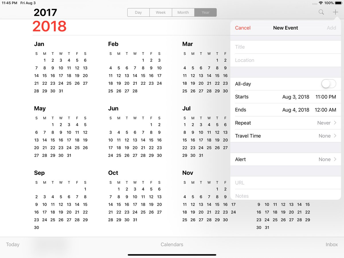 Ipad Pro 2018 11 Inch Screenshot Preview By Developer 2