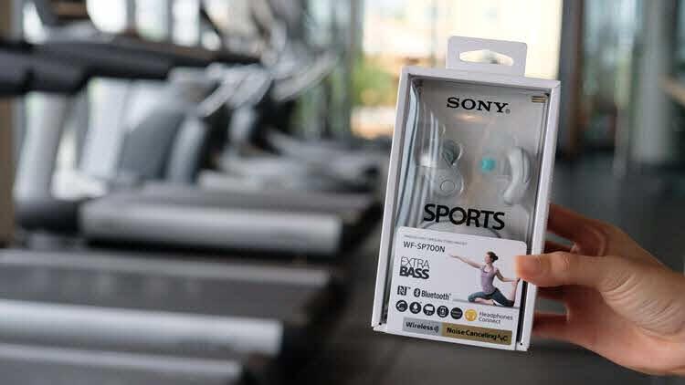 Sony 004