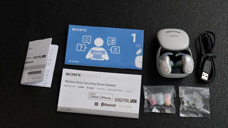 Sony 005