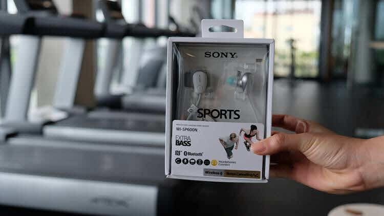 Sony 011