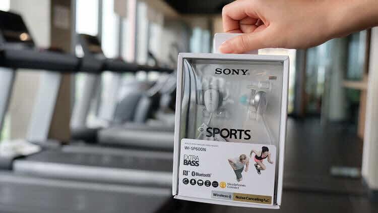 Sony 012
