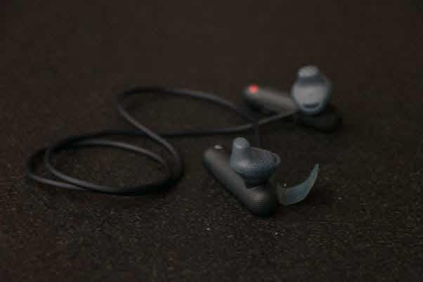 Sony 022
