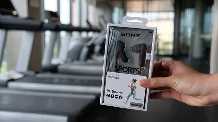 Sony 023