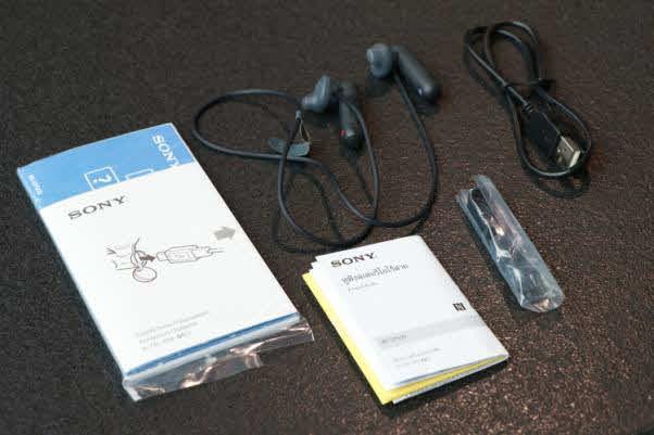 Sony 024