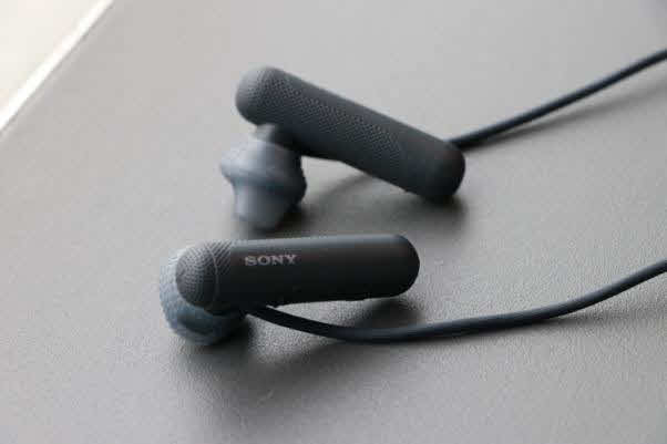 Sony 028