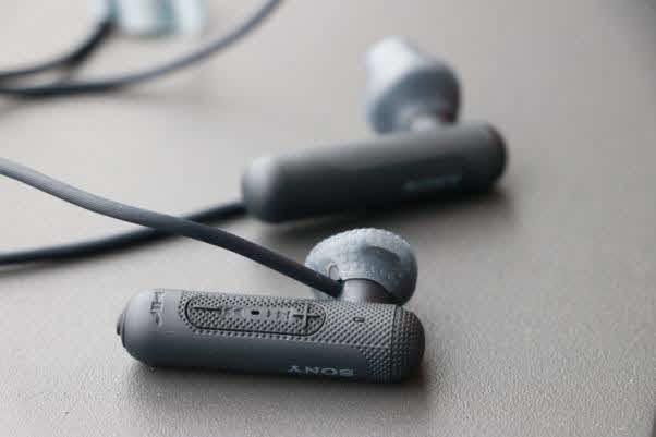 Sony 029
