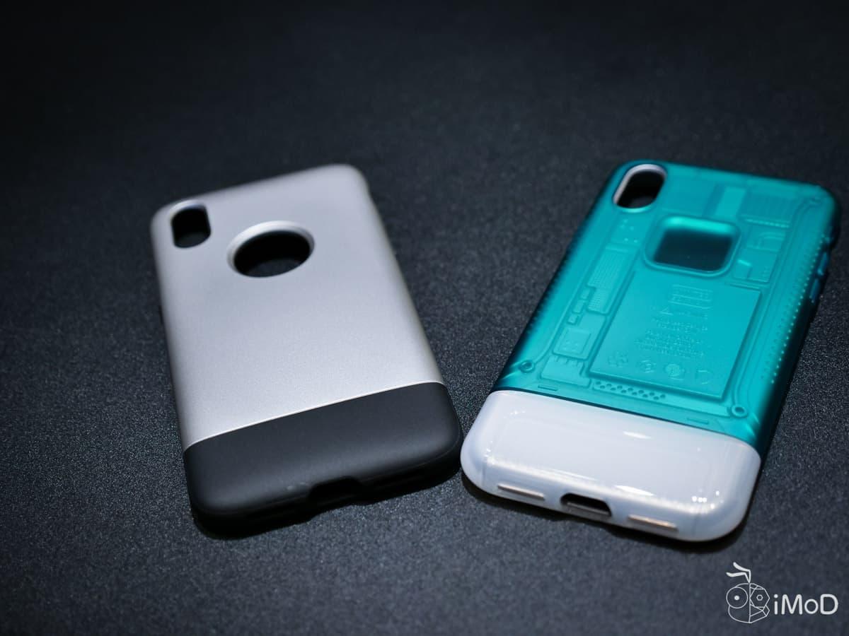 Spigen Iphone 10th Anniversary Limited Edition 55