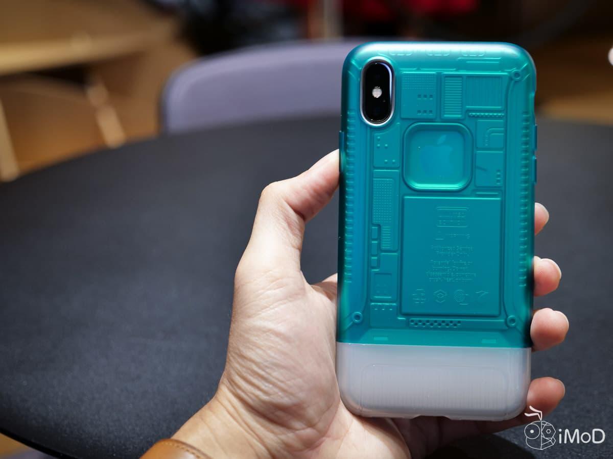 Spigen Iphone 10th Anniversary Limited Edition 59