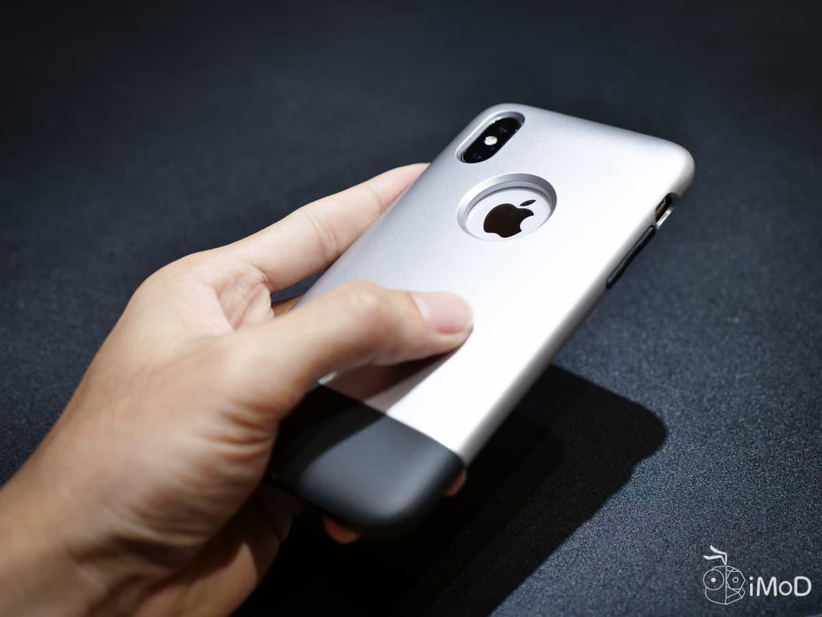 Spigen Iphone 10th Anniversary Limited Edition 74