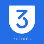 3utools Ios 12 Update