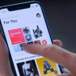 7 Important Change In Ios 12 You Dont Know 1
