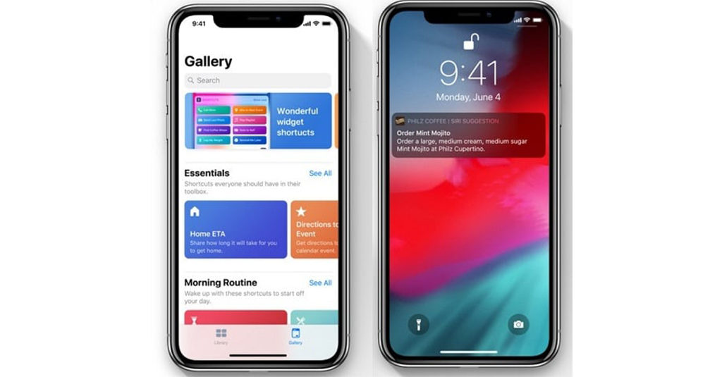 7 Important Change In Ios 12 You Dont Know 3