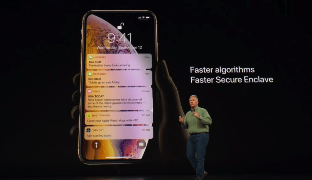 7 Important Change In Ios 12 You Dont Know 5