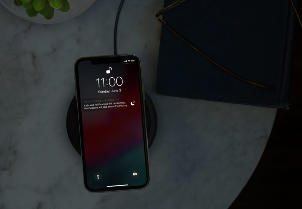7 Important Change In Ios 12 You Dont Know 7
