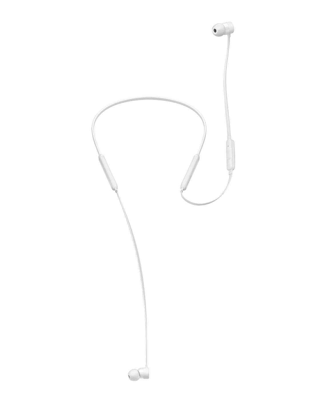 White Mlyf2 Rgb Hanging1