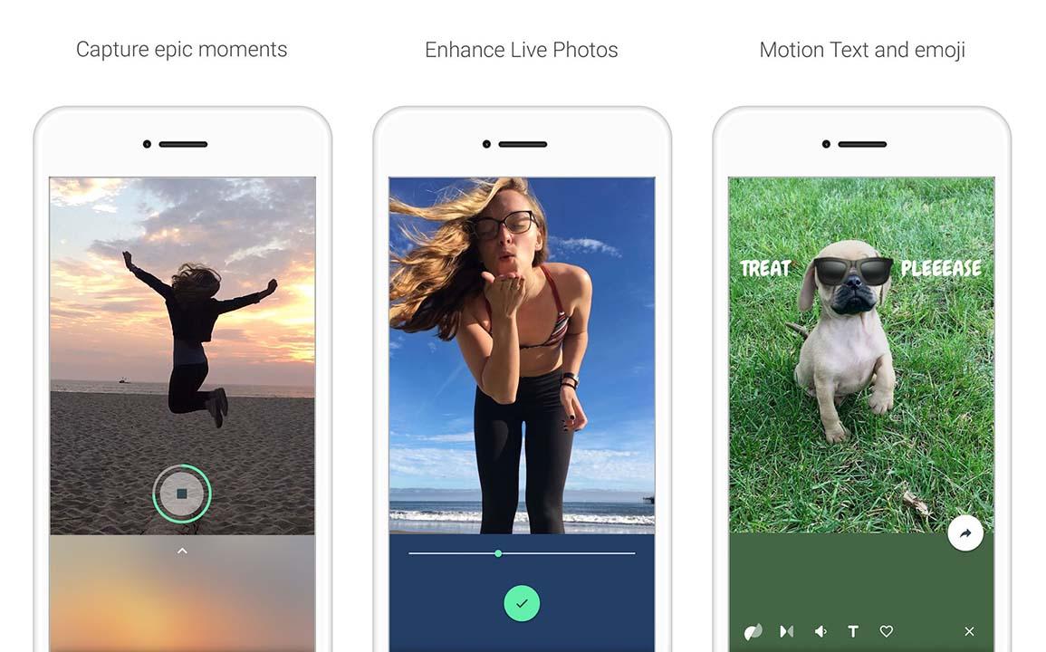 App Motion Steels Content1