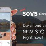 App Sovs Cover
