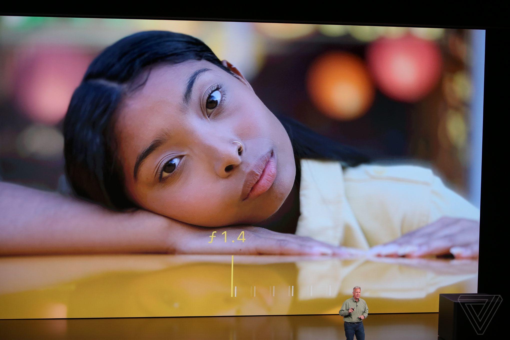 Apple Iphone 2018 Event Theverge Dbohn 1281