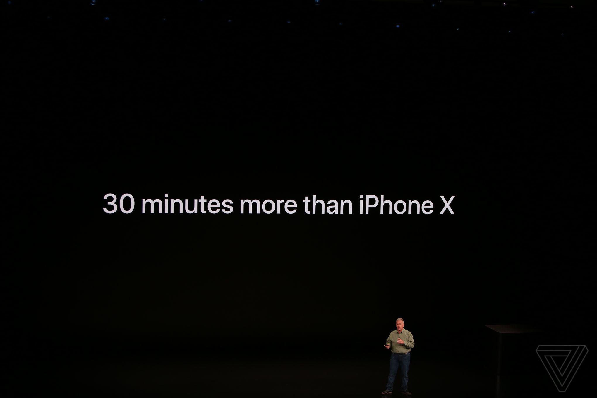 Apple Iphone 2018 Event Theverge Dbohn 1316