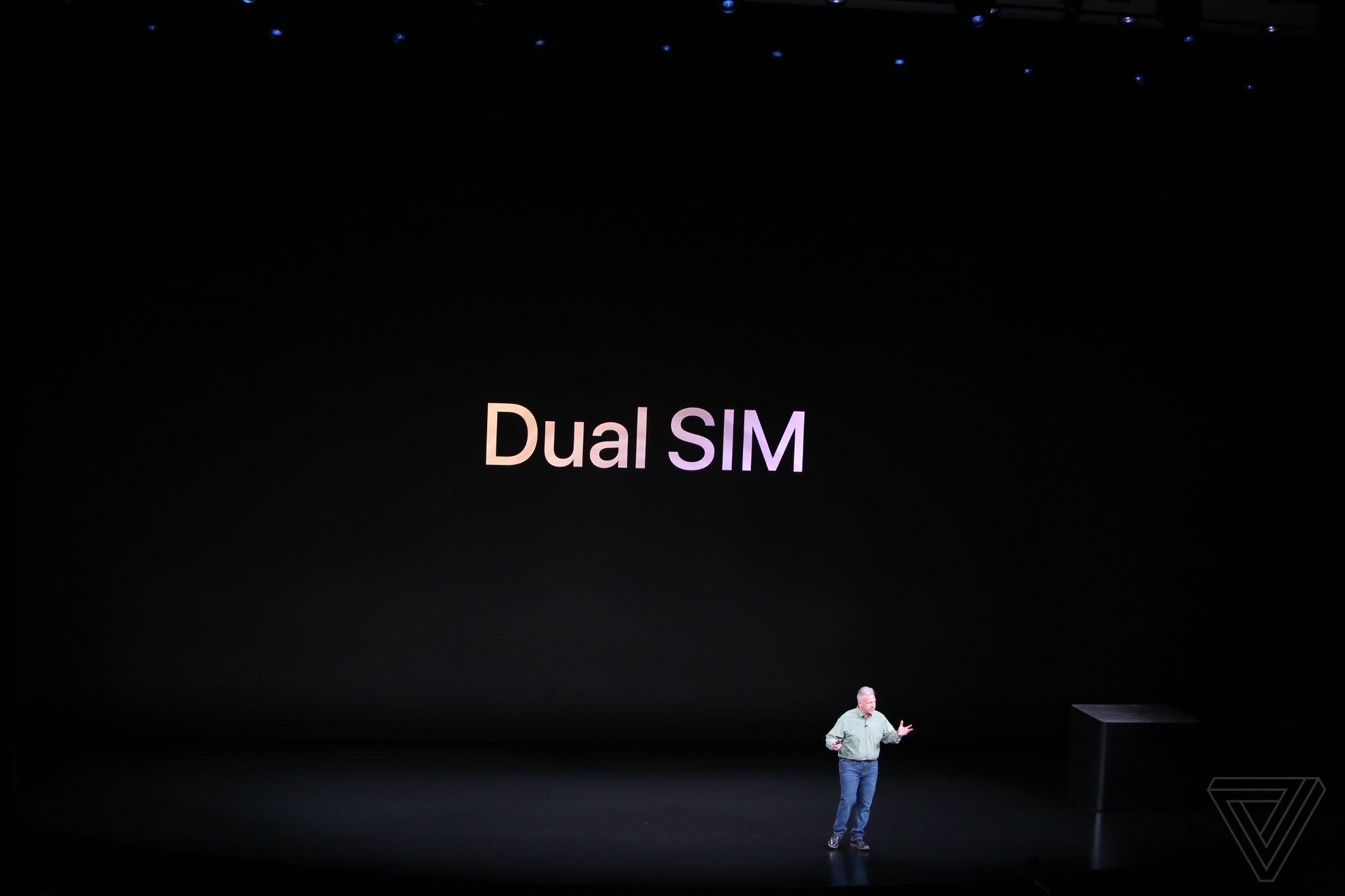 Apple Iphone 2018 Event Theverge Dbohn 1330