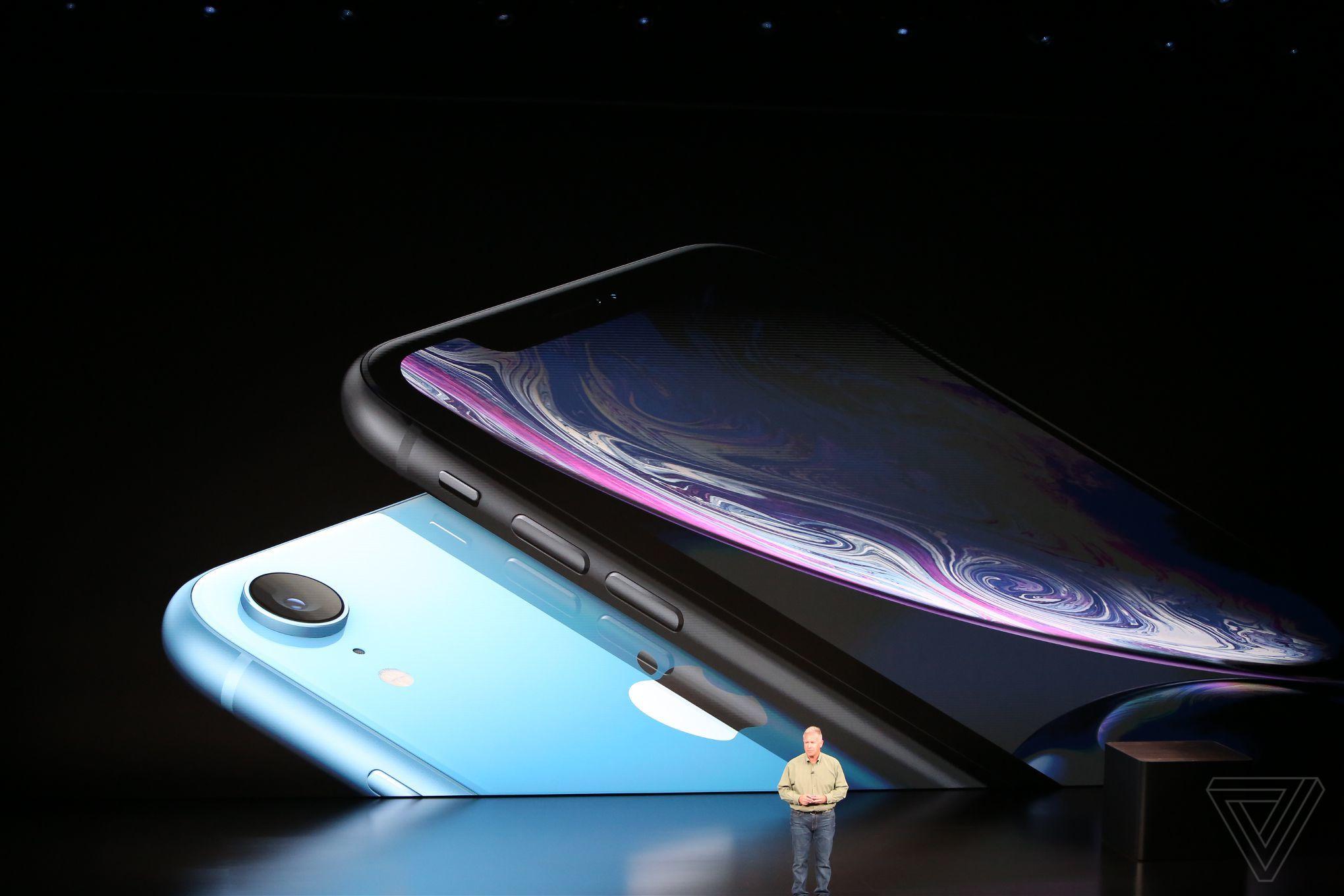 Apple Iphone 2018 Event Theverge Dbohn 1480