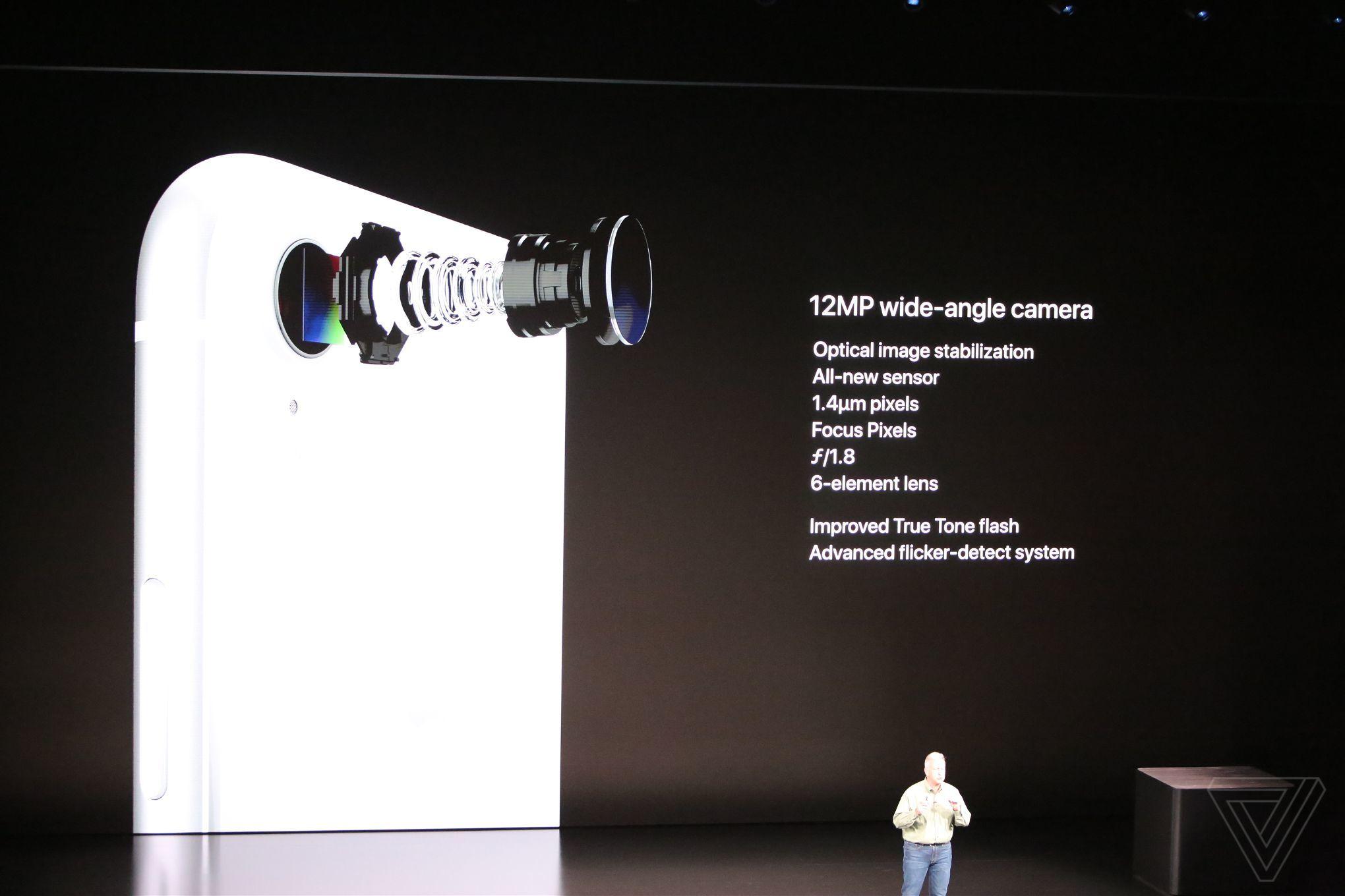 Apple Iphone 2018 Event Theverge Dbohn 1528
