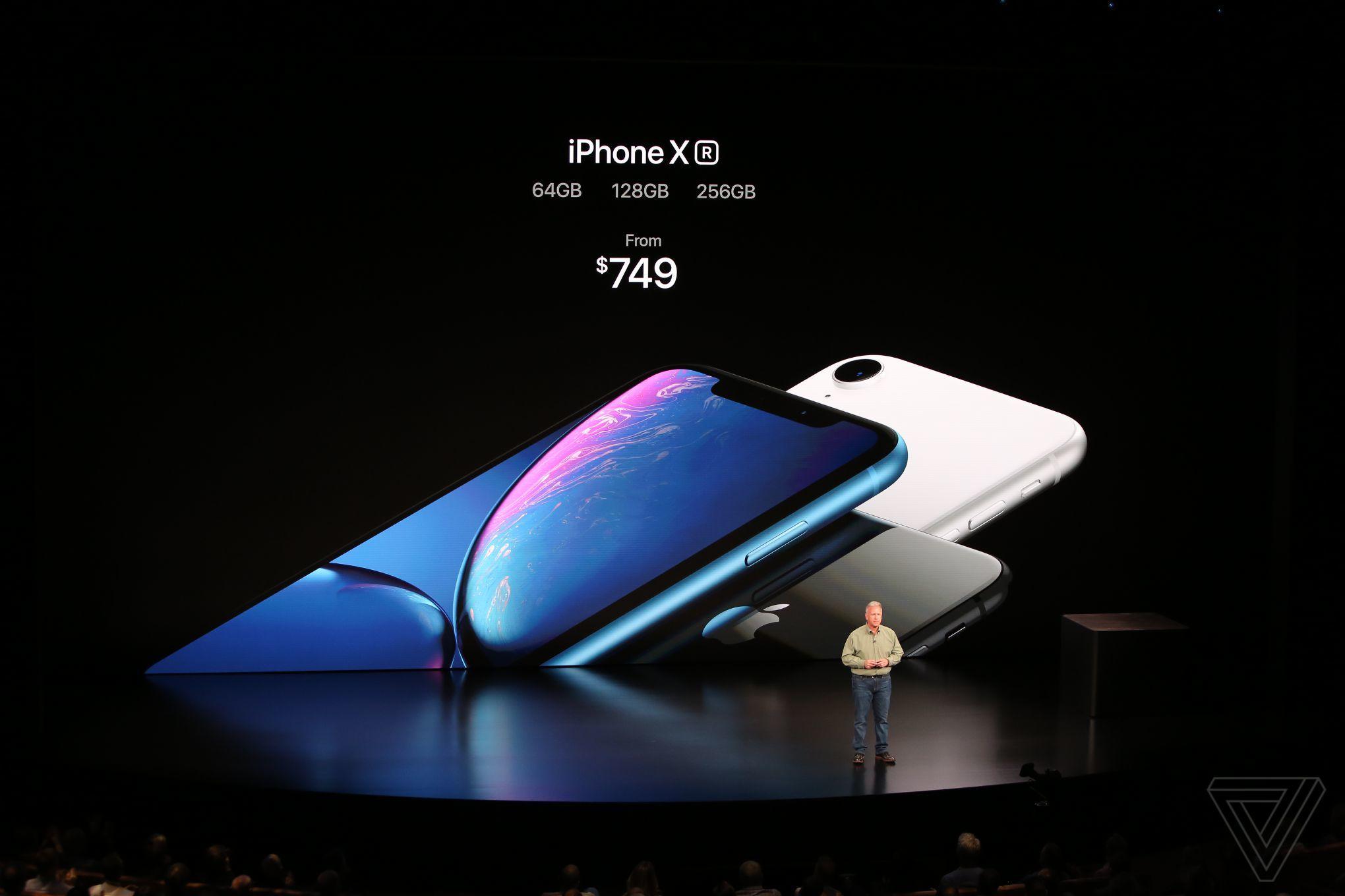 Apple Iphone 2018 Event Theverge Dbohn 1620