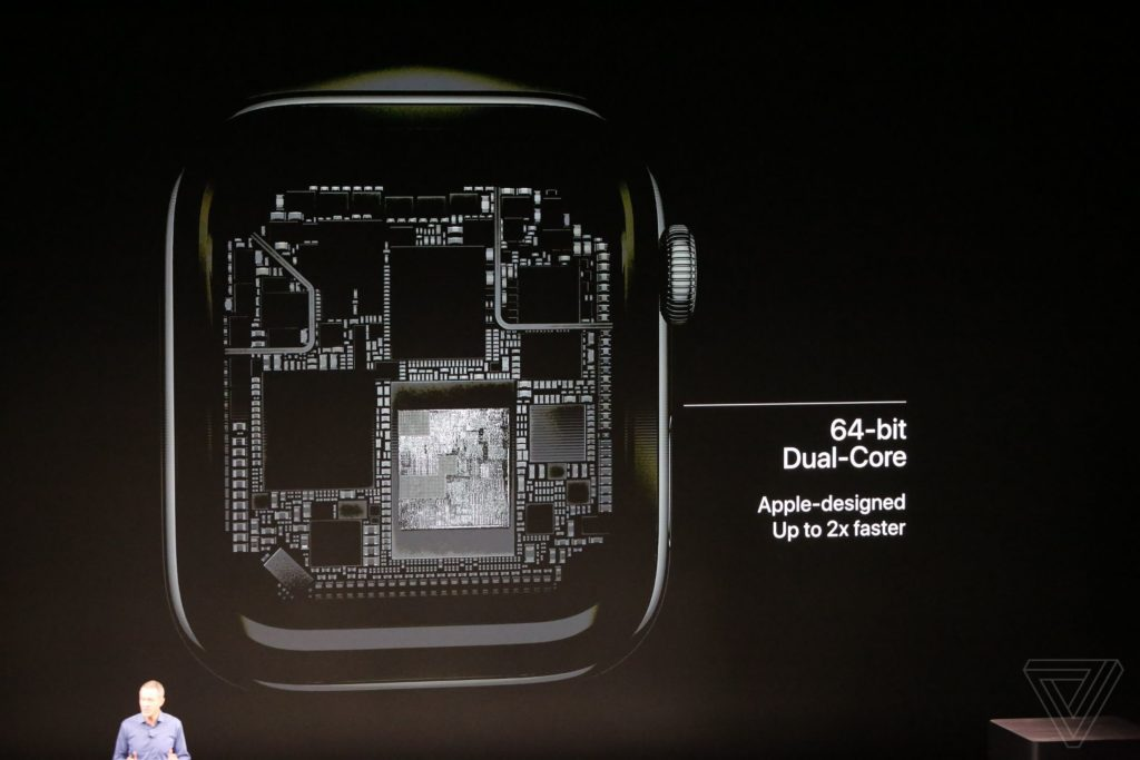 Apple Iphone 2018 Event Theverge Dbohn 454