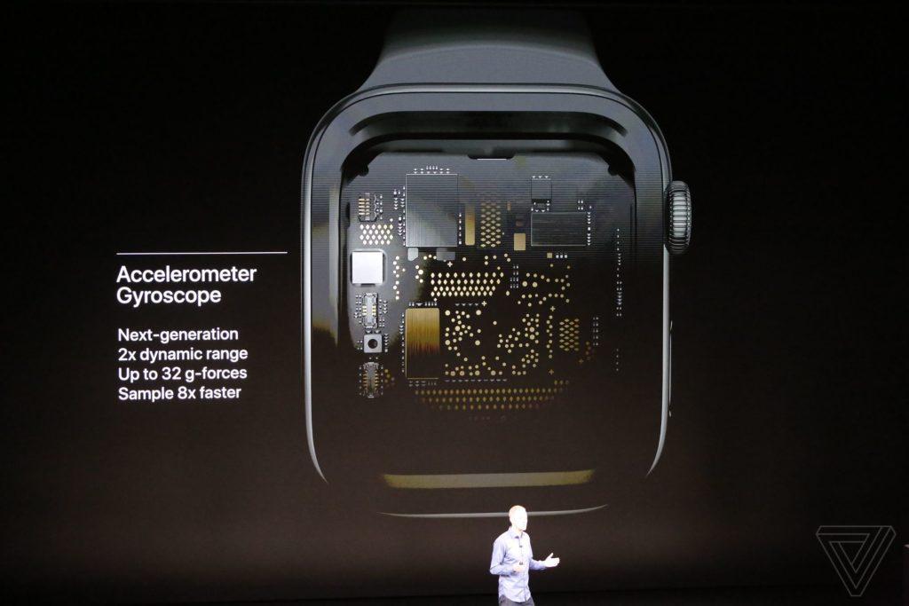 Apple Iphone 2018 Event Theverge Dbohn 462