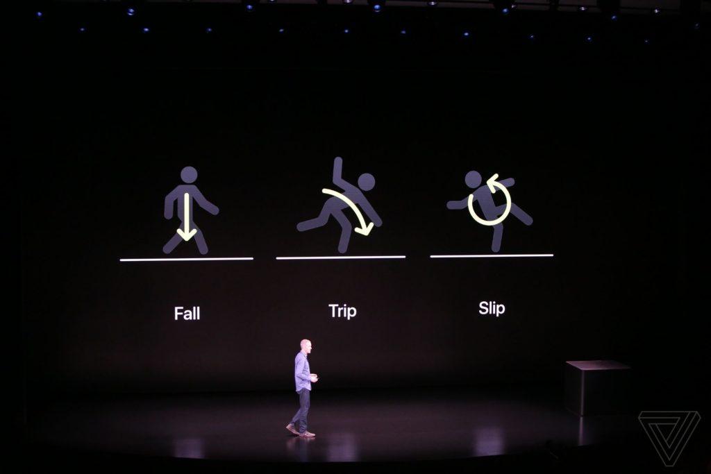 Apple Iphone 2018 Event Theverge Dbohn 471