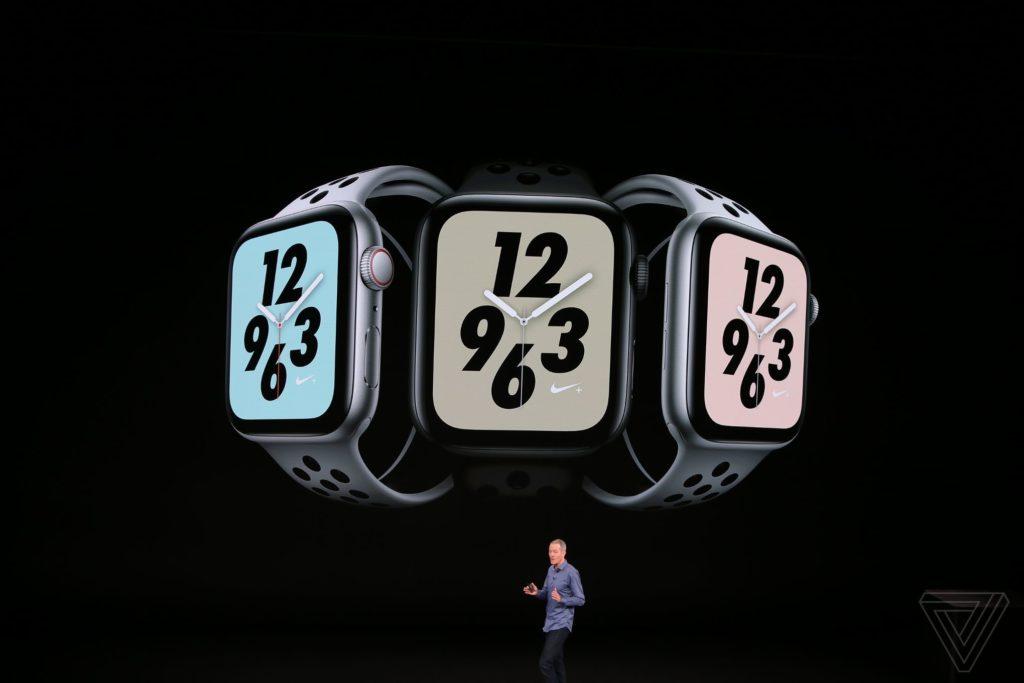 Apple Iphone 2018 Event Theverge Dbohn 678