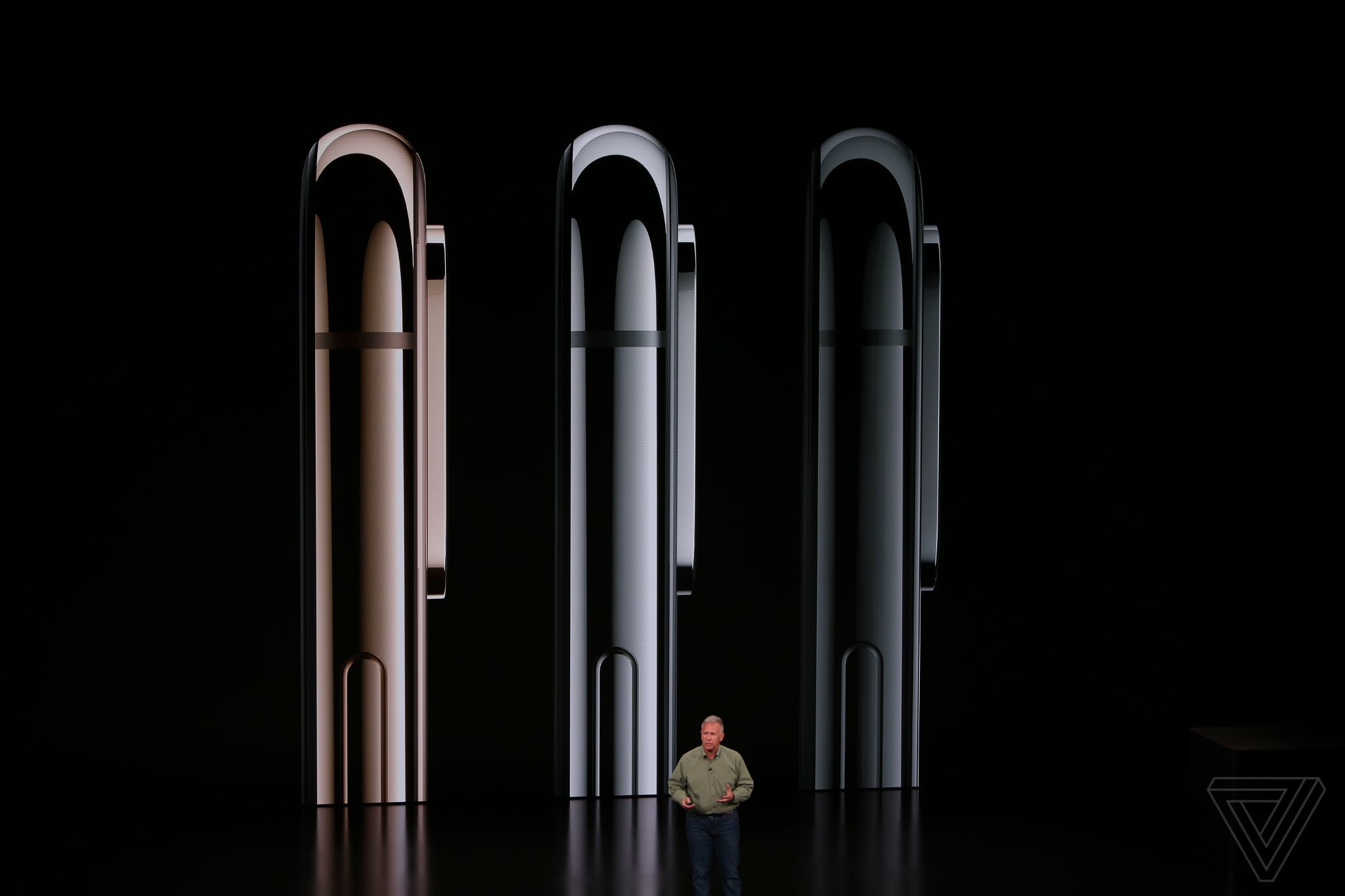 Apple Iphone 2018 Event Theverge Dbohn 791