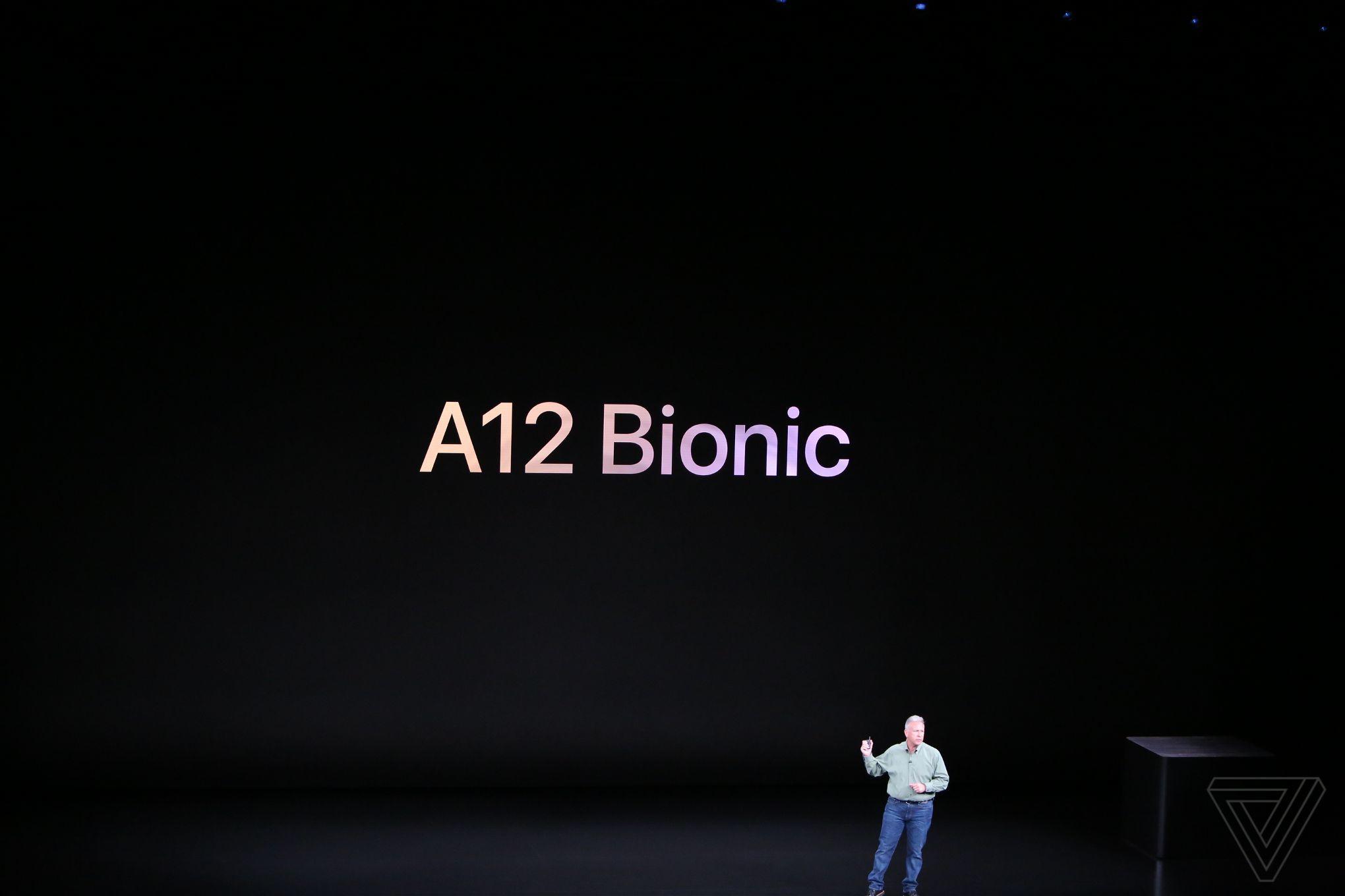 Apple Iphone 2018 Event Theverge Dbohn 883