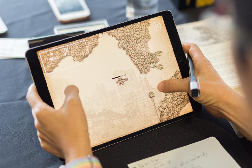 Earth Atlantis App On Appstore Thailand Developer 1