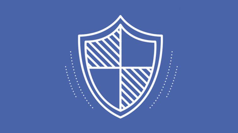 Facebook Token Login Security Img 3