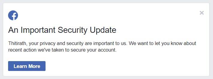 Facebook Token Login Security Img 5