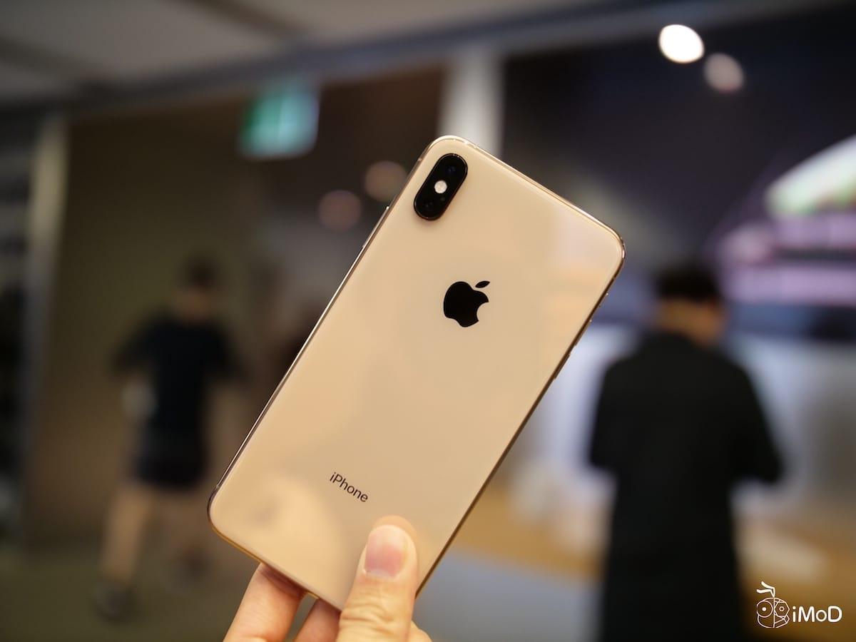 Iphone Xs Xs Max P1166231