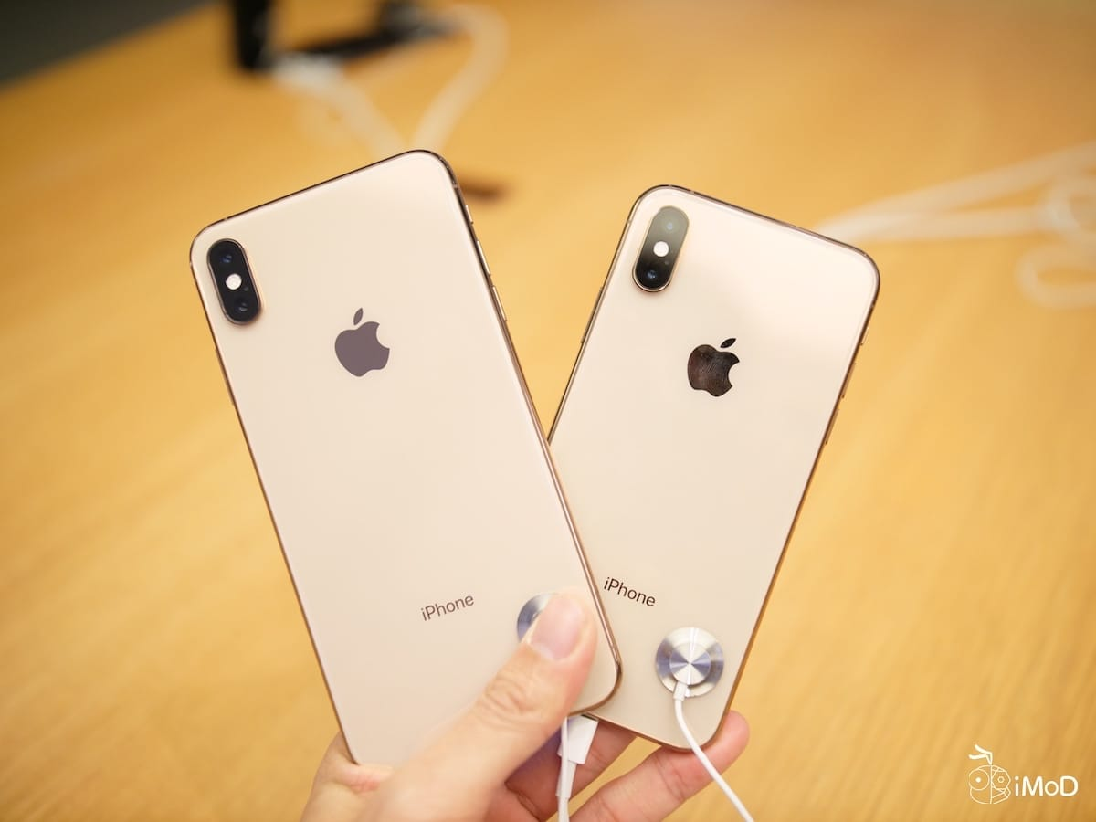 Iphone Xs Xs Max P1166235