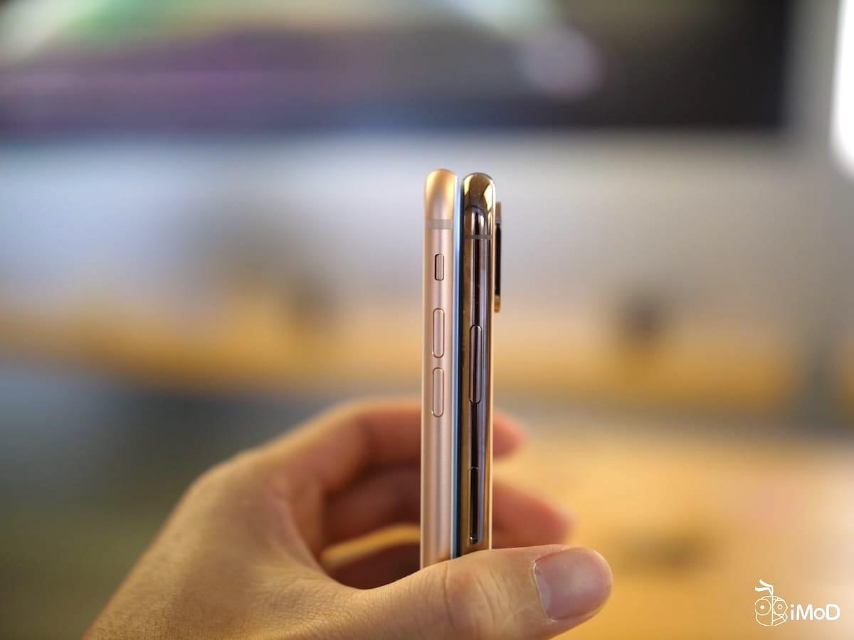 Iphone Xs Xs Max P1166248