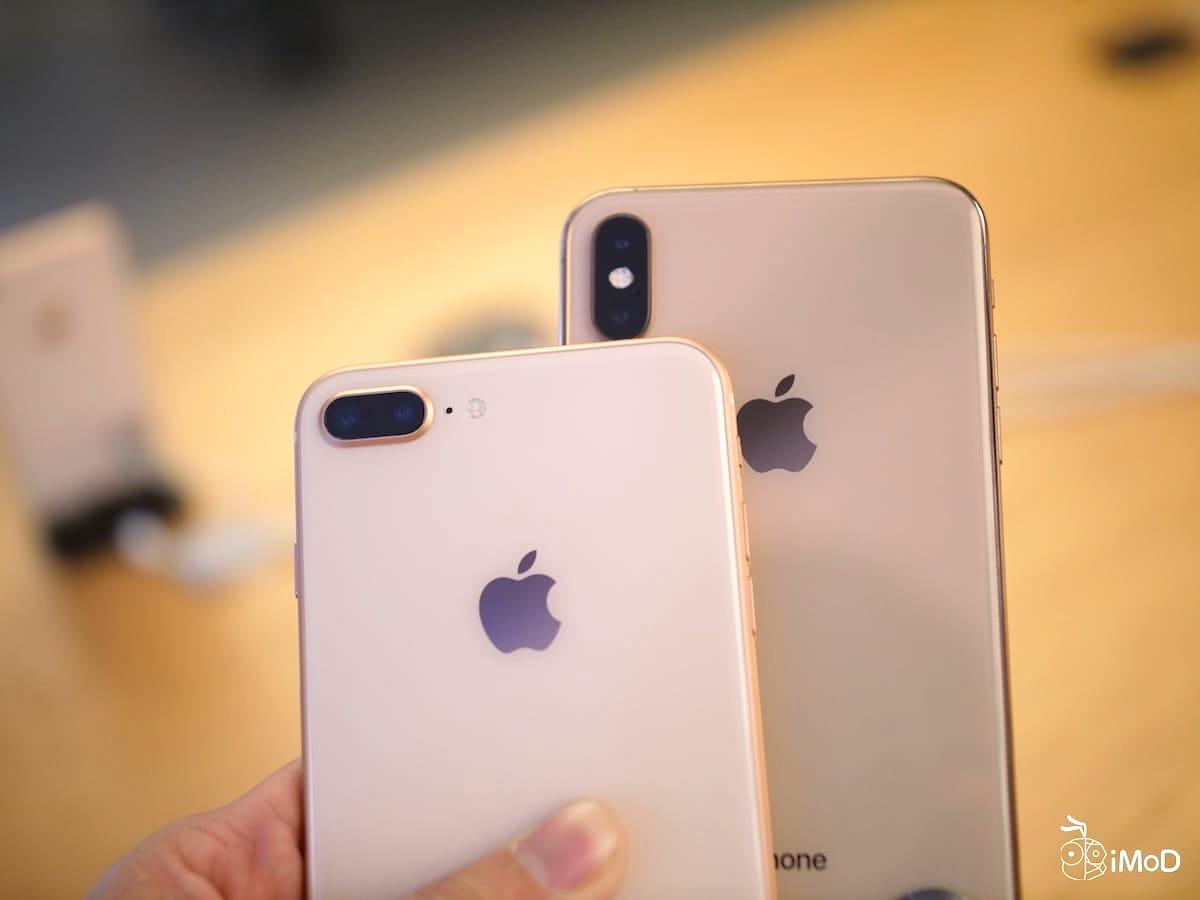 Iphone Xs Xs Max P1166253