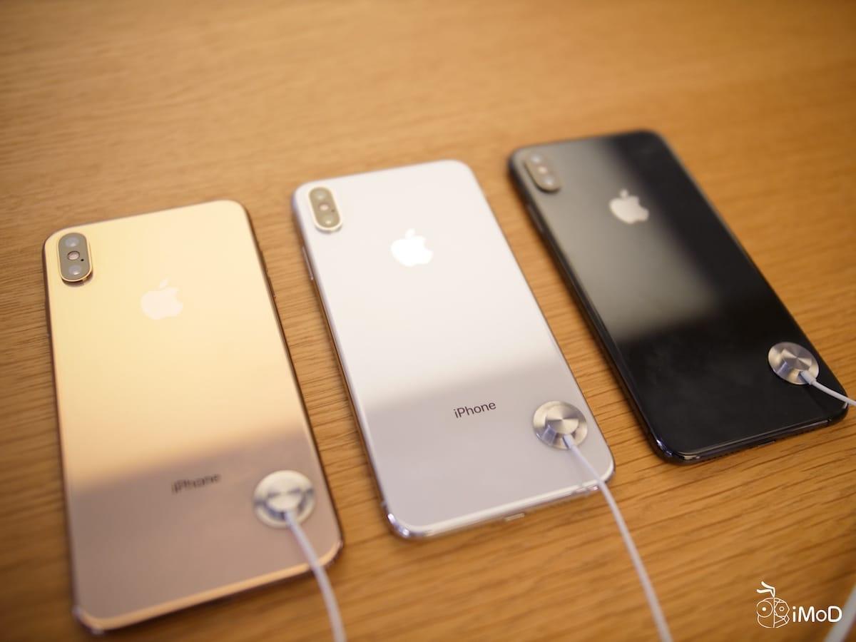 Iphone Xs Xs Max P1166265