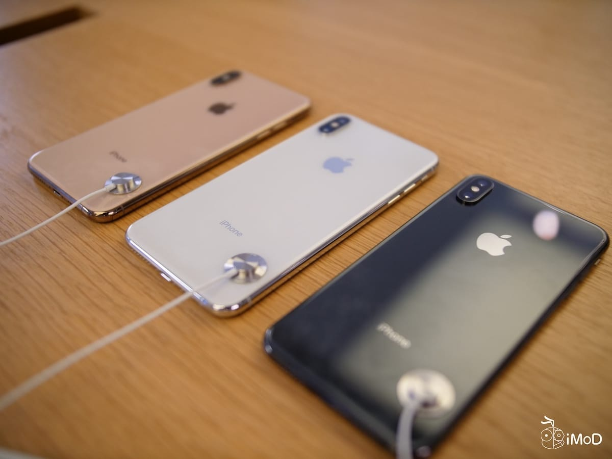 Iphone Xs Xs Max P1166266