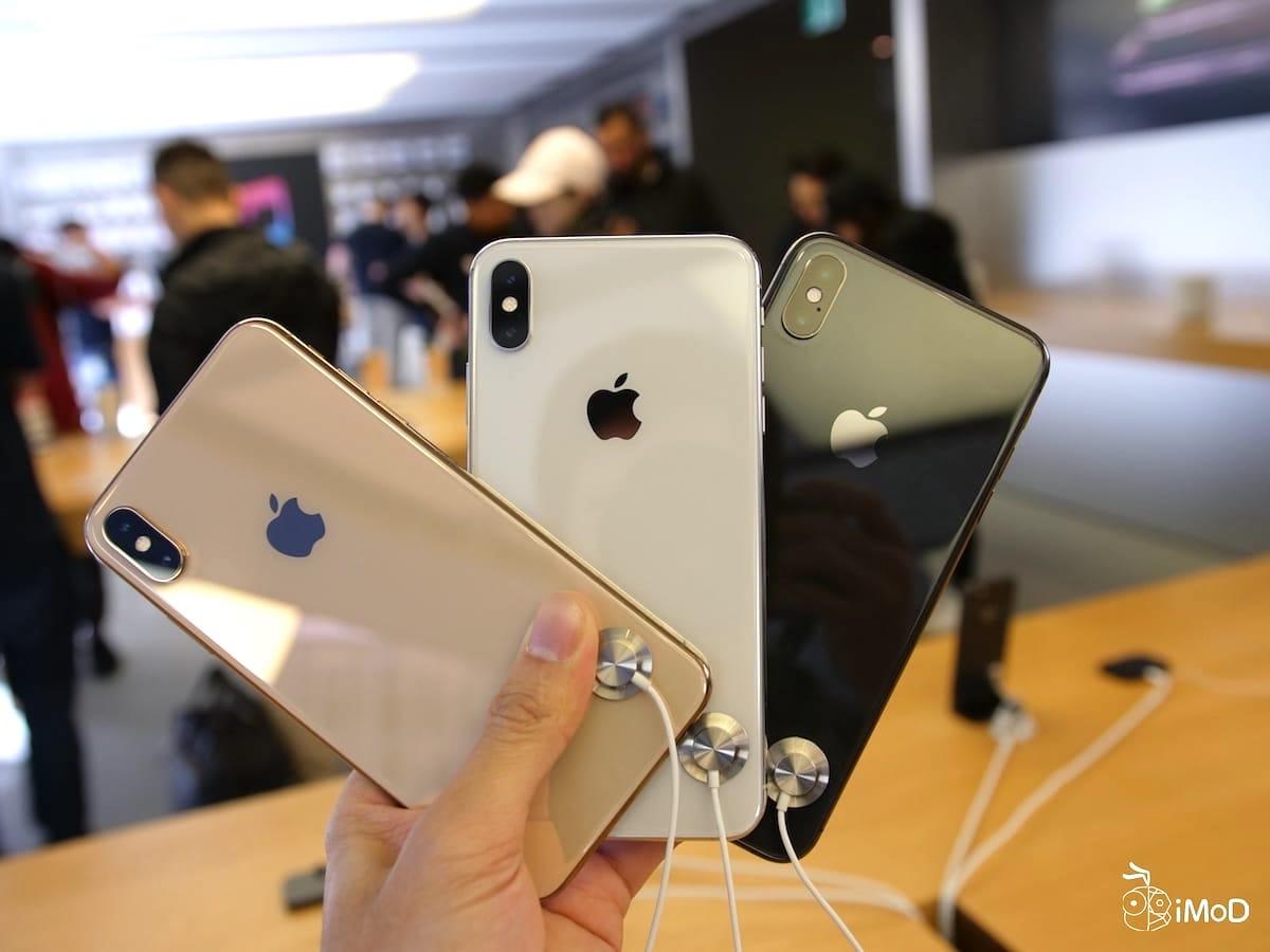 Iphone Xs Xs Max P1166270