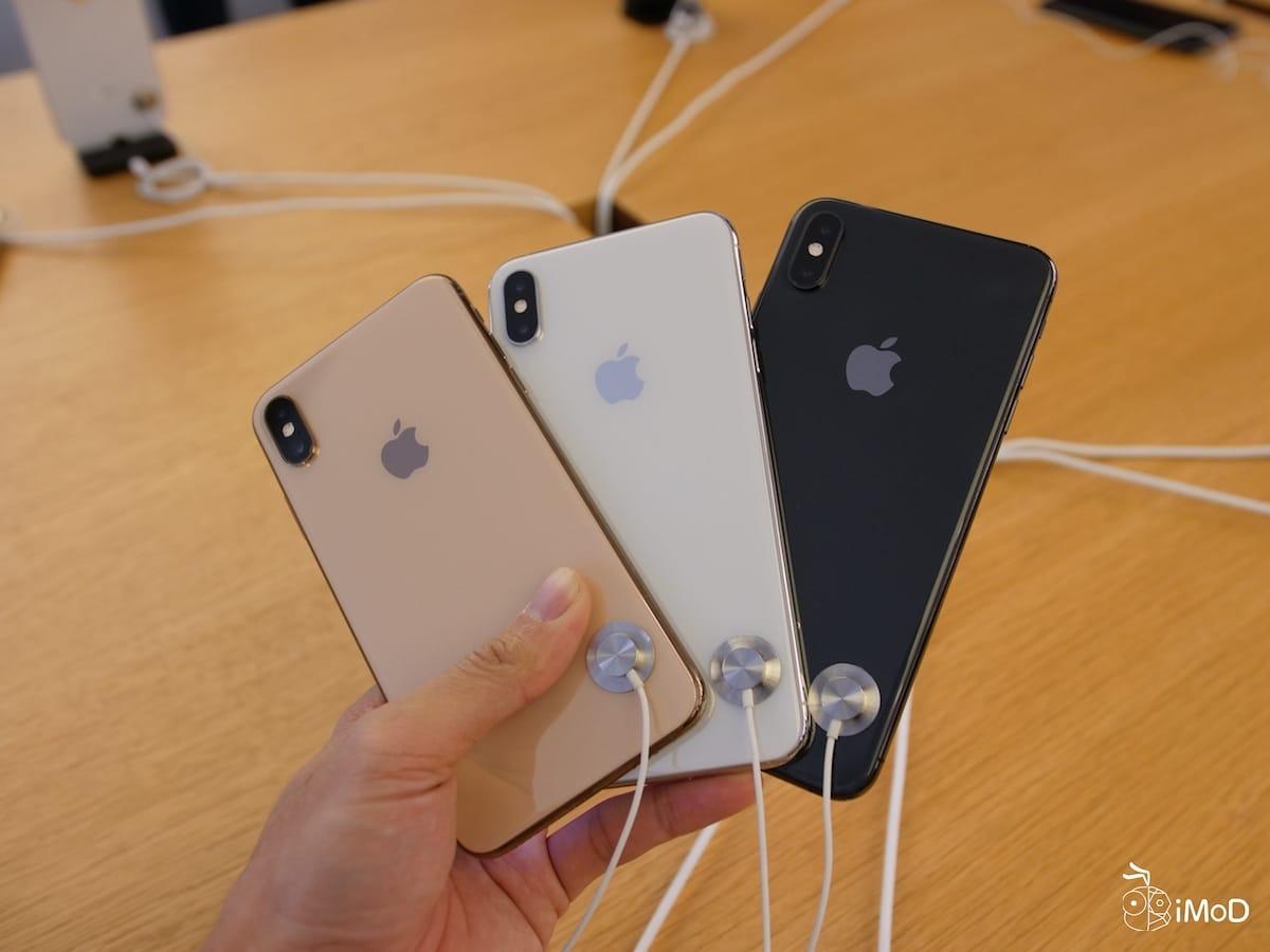 Iphone Xs Xs Max P1166278