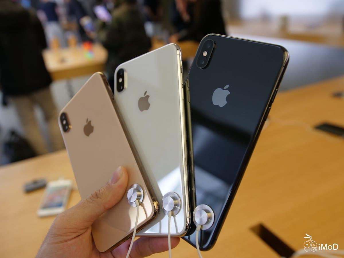 Iphone Xs Xs Max P1166280