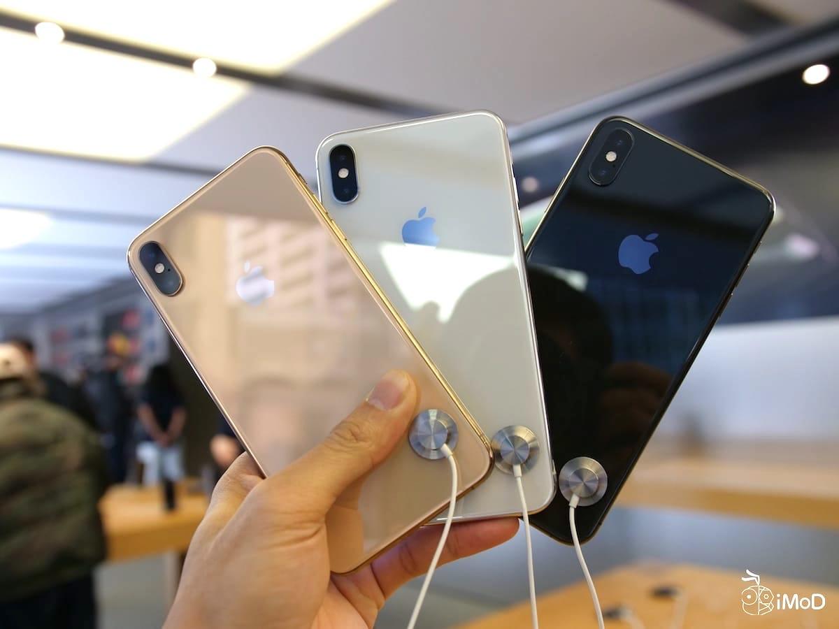 Iphone Xs Xs Max P1166286