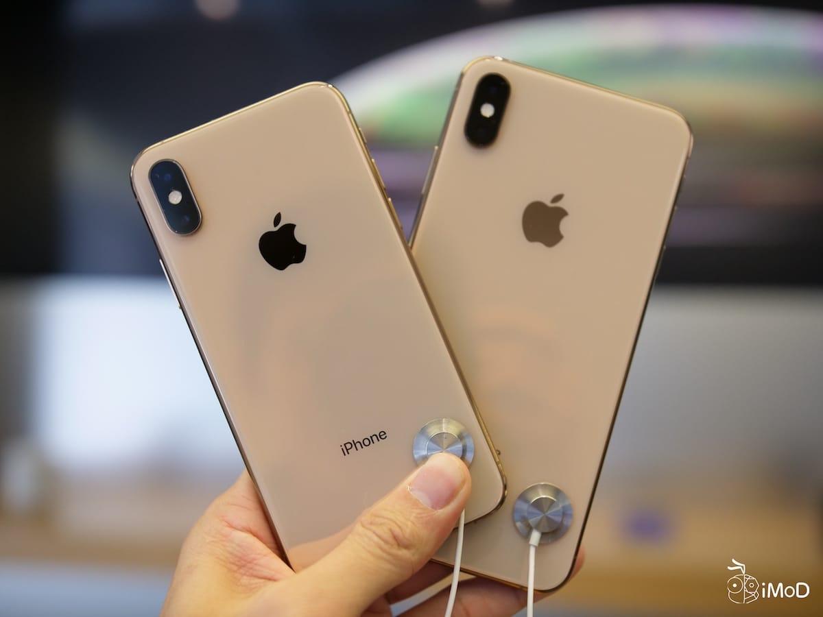 Iphone Xs Xs Max P1166314