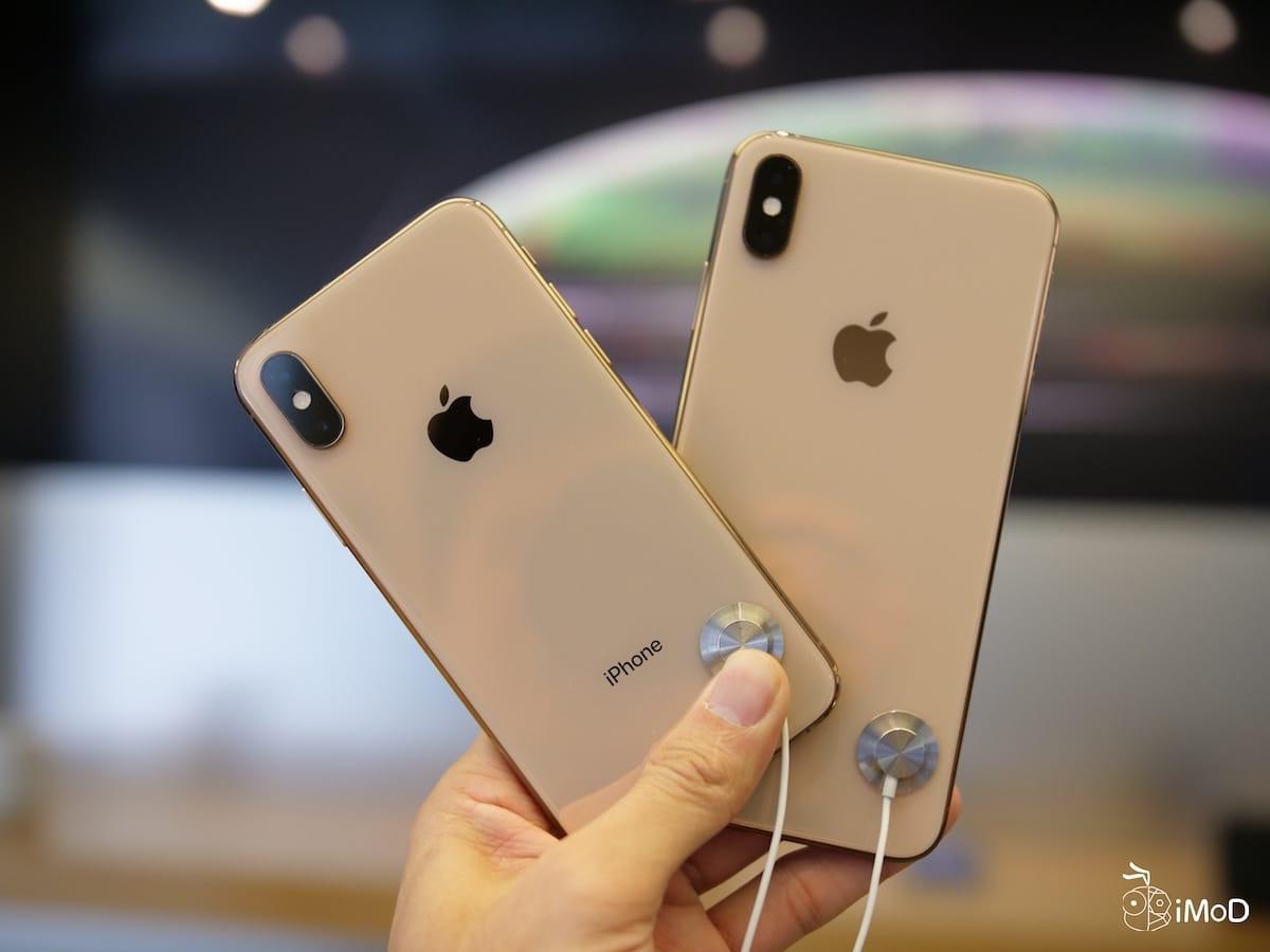 Iphone Xs Xs Max P1166319