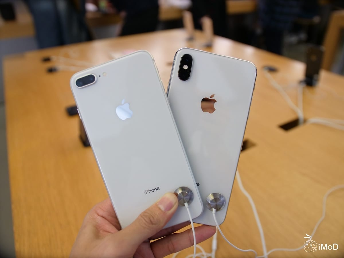 Iphone Xs Xs Max P1166326