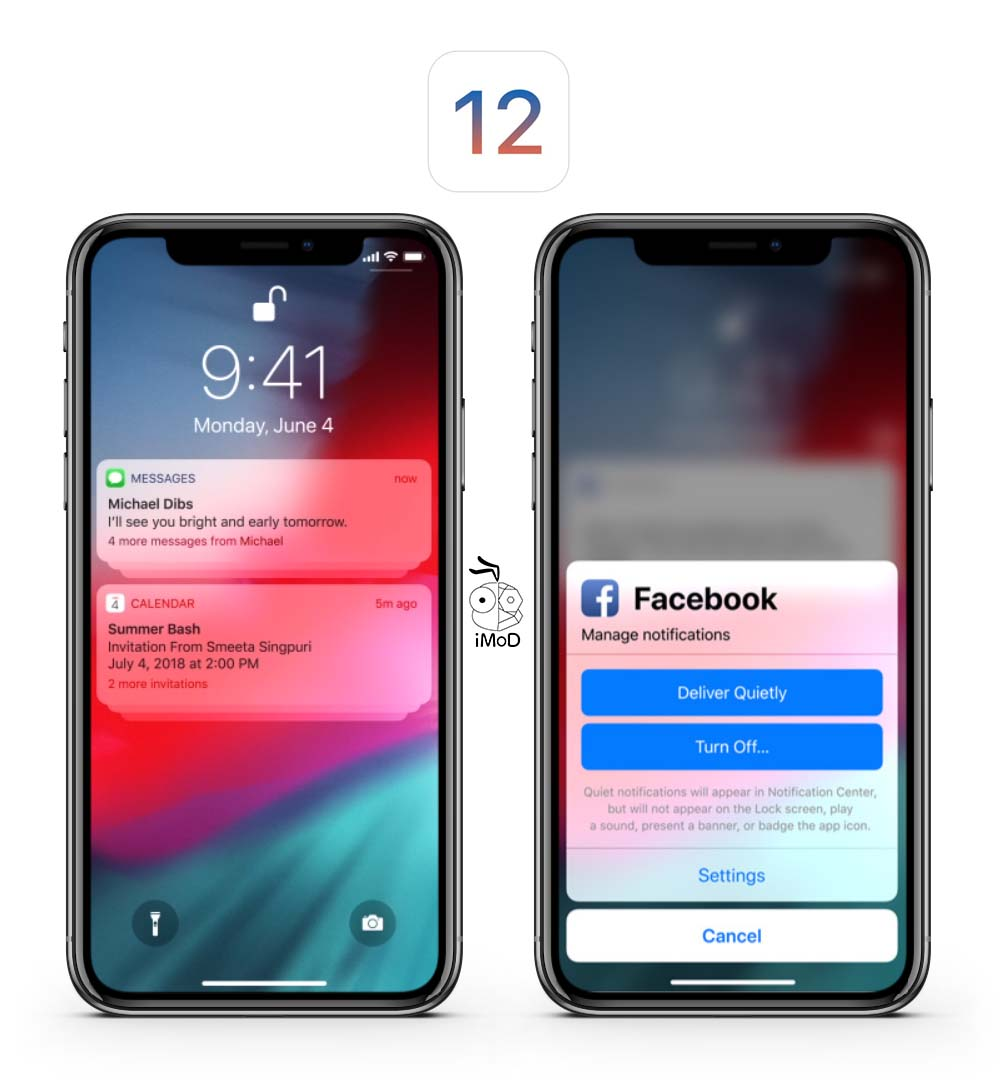 Ios12 Notifications 1
